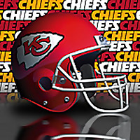Chiefs Crowd | For the fans,by the fans
