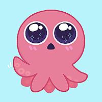 Octocurio