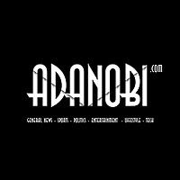 ADANOBI.COM
