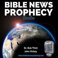 Bible News Prophecy Radio | Bible Prophecy