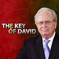 The Key of David Podcast