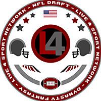 Live 4 Sport Network » Kansas City Chiefs