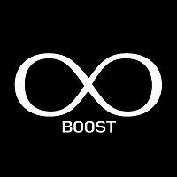 Infinite Boost