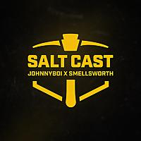 Salt Cast