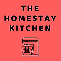 The Homestay Kitchen: Cultural Connections with International Students who Study Abroad