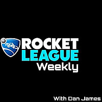 Rocket League Weekly