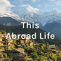 This Abroad Life