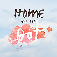 Home on the Dot