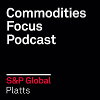 Commodities Focus