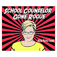 School Counselor Gone Rogue | Team Pasch Academic Coaching