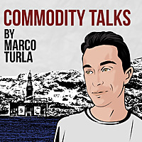 Commodity Talks