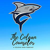 The Colgan Counselor