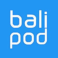 Bali Pod » Bali Expat Forum