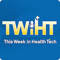This Week in Health Tech