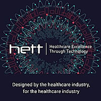 Healthcare Excellence Through Technology (HETT)