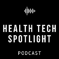 Health Tech Spotlight