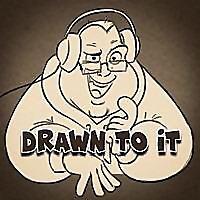 Drawn To It Podcast