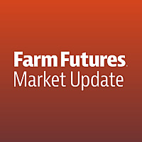 Farm Futures Market Reports