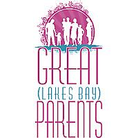 Great Lakes Bay Moms