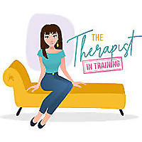 The Therapist In Training