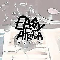 Easy Africa Music