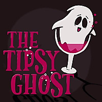 The Tipsy Ghost
