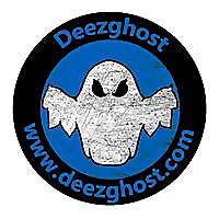 Deezghost.com