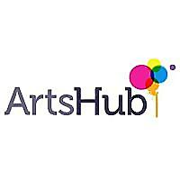 ArtsHubbub