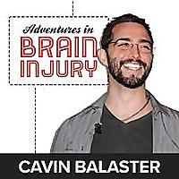 Adventures in Brain Injury Podcast