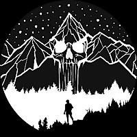 New World Survival | Bushcraft & Survival Podcast