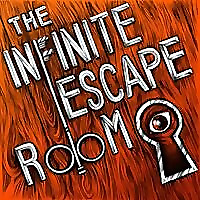 The Infinite Escape Room