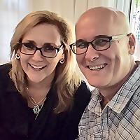 Mark Visser - Prophetic Equipping Ministries