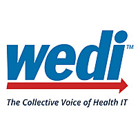 The Collective Voice of Health IT, A WEDI Podcast