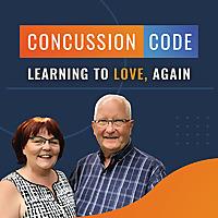 The Concussion Code