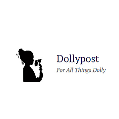 Dollypost