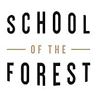The School Of The Forest Podcast