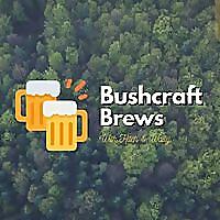 Bushcraft Brews