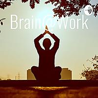 Brain@Work