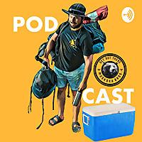 Muskoka Bros Podcast