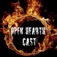 Open Hearth Cast