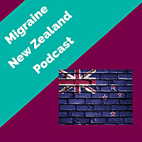 Migraine New Zealand