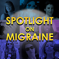 Spotlight on Migraine