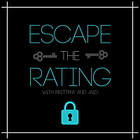Escape The Rating