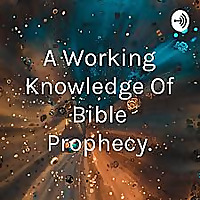 Talking Prophecy Podcast