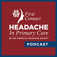 First Contact | Headache in Primary Care