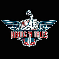 Heads 'N Tales Podcast