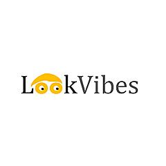 LookVibes