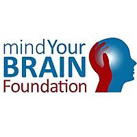 Mind Your Brain