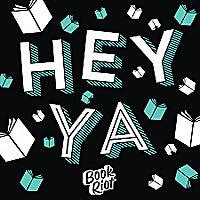 Hey YA