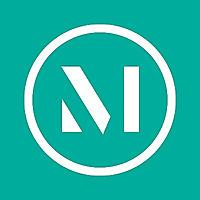 McDermott Will & Emery Health Law Podcast